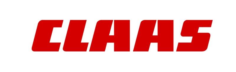 Claas-huollot ja -korjaukset