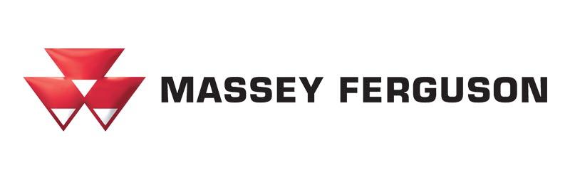 Massey Ferguson -huollot ja -korjaukset