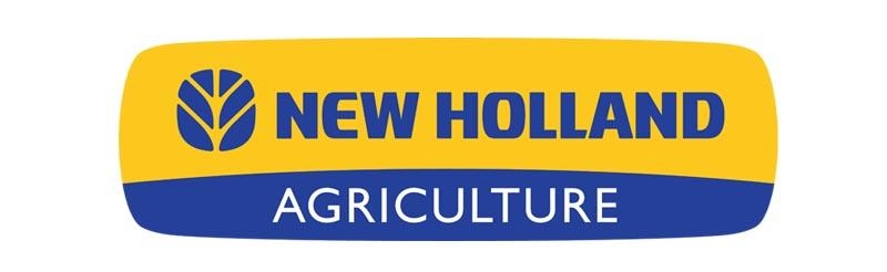 New Holland -huollot ja -korjaukset